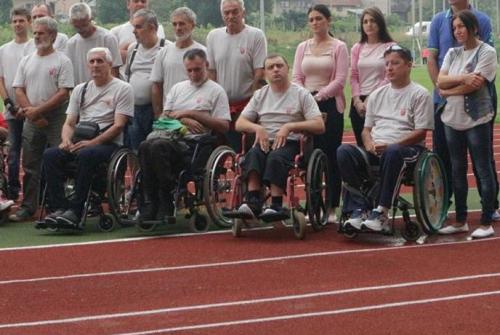 sportske2