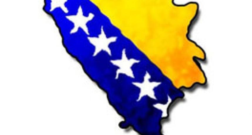 Dan Drzavnosti Bosne I Hercegovine Opcina Doboj Jug